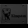 https://www.nuc-pc.nl/pub/media/catalog/product/cache/1c322b3fbfe7c75ccbb29295147fbbca/k/i/kingston_1.png