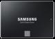 Samsung EVO 870 SATA 2TB 2.5