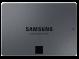 Samsung QVO 870 SATA 4TB 2.5