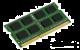 32GB DDR4 SO dimm module 3200mhz