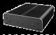 11e generatie Tiger Canyon NUC Configurator [momenteel niet leverbaar vanuit Intel]